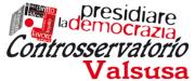 Controsservatorio Valsusa