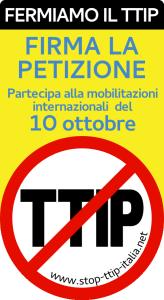 Stop TTIP Italia 2015 10
